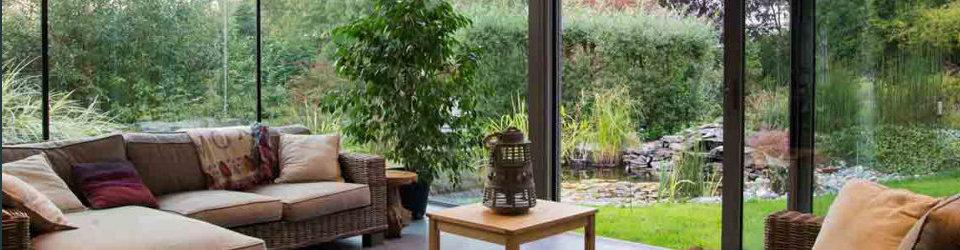 Preise Wintergarten Beheizt Richtwerte Und Beispiele