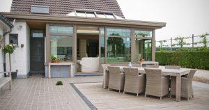 was ist ein wintergarten wintergarten sommergarten blog. Black Bedroom Furniture Sets. Home Design Ideas