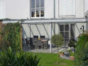 terrassen berdachung alu glas wintergarten sommergarten blog. Black Bedroom Furniture Sets. Home Design Ideas