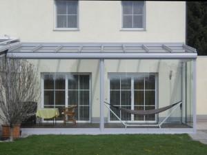 wintergarten sommergarten unterschied wintergarten. Black Bedroom Furniture Sets. Home Design Ideas