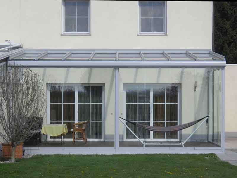 winterg rten wintergarten sommergarten terrassend cher. Black Bedroom Furniture Sets. Home Design Ideas
